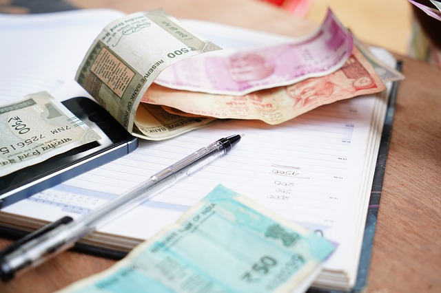 Obliczanie kosztów kredytu