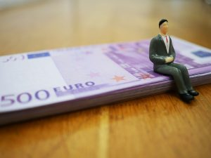 Wyłudzenie kredytu